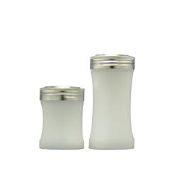 鼓型調味缶(小/ロング)