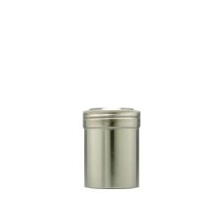 ステンレス調味缶(小)