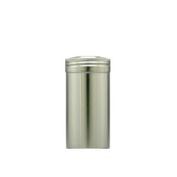 ステンレス調味缶(ロング)