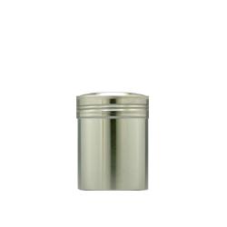 ステンレス調味缶(大)
