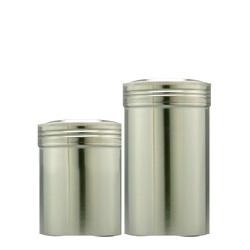 ステンレス調味缶(ジャンボ/スーパージャンボ)